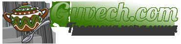 Гювечета, чинии, троянска керамика - Guvech.com