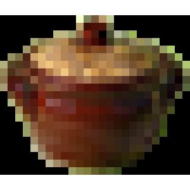 Гювечeта